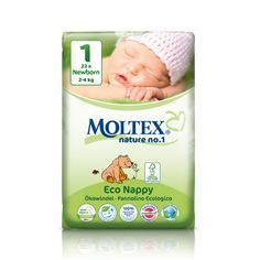 93cb18a6e22c 12 best Moltex images in 2015 | Nature, Scenery, Baby products
