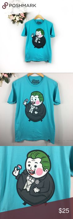 PARIS Kids T Shirt Divertente UMORISMO FRANCIA CAPITALE Ragazzi Ragazze