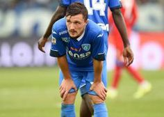 TUTTO CALCIO : Calciomercato Roma, Mario Rui nel mirino dei giall...