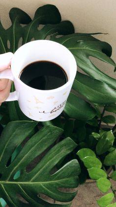 Coffee Instagram, Instagram Blog, Instagram Story, Good Morning Coffee, Coffee Break, Coffee Time, Coffee And Books, Coffee Art, Food Snapchat