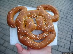 11 Disney Treats That Are Totally Worth A Trip To The Park