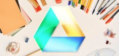 The Only Google Drive Guide Youll Ever Need to Read