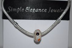 B2G1 Free Sale..........European Clear Glass by SimpleEleganceCole, $2.50