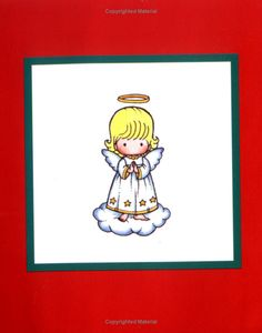 By Joan Walsh Anglund Christmas Graphics, Christmas Images, Free Printable Cards, Printables, Joan Walsh, Angel Pictures, Advent, Cartoon Faces, Holly Hobbie