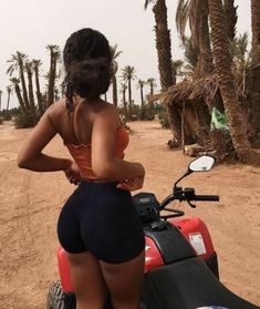 Best Picture For body goals teens For Your Taste You are looking for something, and it is going to t Lemy Beauty, Corps Gras, Summer Body Goals, Thick Body, Slim Thick, Booty Goals, Fitness Models, Look Girl, Motivation Goals