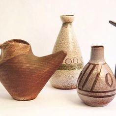 86 meilleures images du tableau accolay c ramique - Entrepot ceramique decor ...