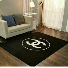Area Rug Quality Fashion Carpets Directly From China Carpet Suppliers Modern Rugs And For Home Living Room Soft
