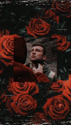For every Twenty One Pilots song - Iomoio Tyler Y Josh, Tyler Joseph, Indie Pop, Twenty One Pilots Aesthetic, Twenty One Pilots Wallpaper, Screamo, Latest Albums, Emo Bands, Trench