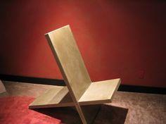 Modern Concrete Furniture | Pictures Concrete Furniture Pictures Integrity Concrete Designs