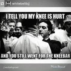 Martial Arts Jokes | MMA Humor and Funny Memes