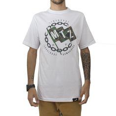 R$69,90 - P, M, G  - http://vitrineed.com/77ad #skate #vitrineed #outfits
