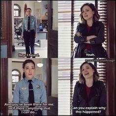 This scene just broke my heart...poor Erin
