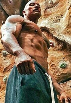59 Dwayne Johnson Pictures That Will Rock Your World Hottest Pictures of Dwayne The Rock Johnson The Rock Dwayne Johnson, Rock Johnson, Dwayne The Rock, Dwayne Johnson Ballers, Dwyane Johnson, Poses References, Raining Men, Guy Pictures, American Actors