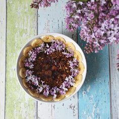 Foodblog se zdravými recepty pro všechny: bez lepku, vegetariánské, veganské, pro masožravce i fitness nadšence.