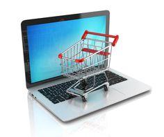 El dropshipping es una nueva tendencia del comercio electrónico que ha revolucionado las formas de vender y, por lo tanto, las estrategias alrededor del precio y el punto de venta. Este concepto de...