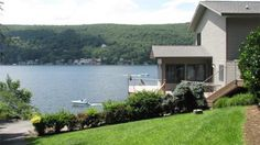 11 Van Orden Lane, Greenwood Lake, NY 10925 US The Hudson Valley of New York from Manhattan to the Catskills Home for Sale - Global Property Systems Real Estate Hudson Valley New York Real Estate, $1,999,000