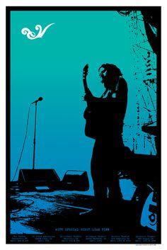 04/02/08 – The Centre, Vancouver, BC, CAN04/03/08 – The Centre, Vancouver, BC, CAN04/05/08 – SC Civic Auditorium, Santa Cruz, CA04/07/08 – Zellerbach Theatre, Berkeley, CA04/08/08 – Zellerbach Theatre, Berkeley, CA - pjposter.tumblr.com