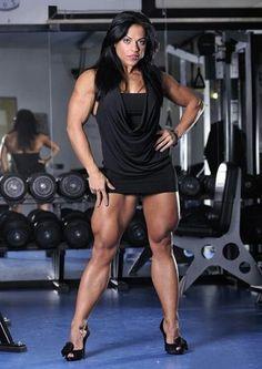 Quads