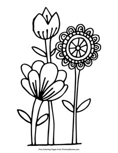 Thanksgiving Coloring Page Slice Of Pumpkin Pie