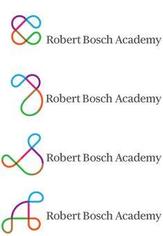 Hesse Design – Robert Bosch Academy