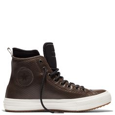33 Best Outfitting images | Leather converse, Converse
