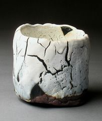 Japanese Tea Cups, Chawan, Pottery Designs, Japanese Pottery, Tea Bowls, Tea Ceremony, Ceramic Artists, Asian Style, Ceramic Bowls