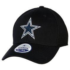 63d89753219 Dallas Cowboys 6-1 Star Cap Dallas Cowboys Hats