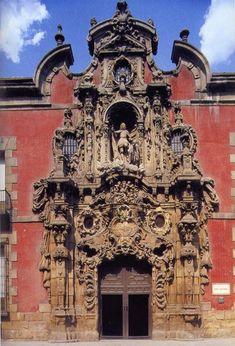 El Museo de Historia de Madrid ha vuelto a abrir. Entrada gratuita.