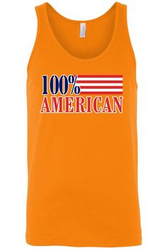 5b5afc9a5b9 16 Best USA Flag Clothing for Men and Women images