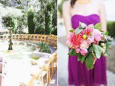 Adrienne Gunde Photography | Los Angeles Orange County Wedding Photographer