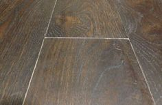 Baranof Flooring from our Tsiu River Collection.