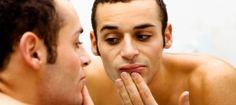Razor Burn Treatment And Prevention – A Comprehensive Guide