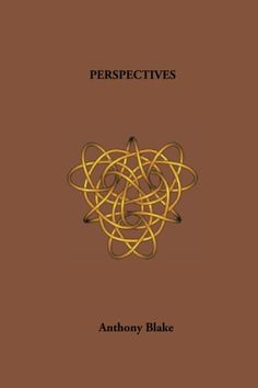 perspectives CreateSpace Independent Publishing Platform https://www.amazon.com/dp/1530660378/ref=cm_sw_r_pi_awdb_x_k1F6ybZ95S59S