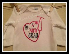 Check out this item in my Etsy shop https://www.etsy.com/listing/468134087/chd-awareness-mr-nicu-grad-onesie