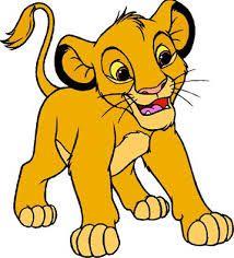 """Résultat de recherche d'images pour """"disney roi lion bébé"""""""