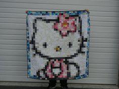 hello_kitty_quilt.jpg