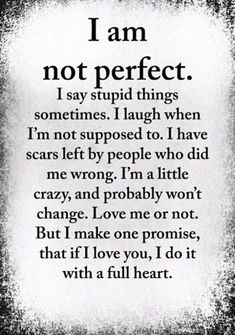 Romantic Love Quotes For Him to Express Your Love 50 Romantic Love Quotes For Him to Express Your Love; Romantic Romantic Love Quotes For Him to Express Your Love; Wisdom Quotes, Words Quotes, Quotes To Live By, Love Quotations, Qoutes, Love Quotes Poetry, Quotes Quotes, Meaningful Quotes, Inspirational Quotes