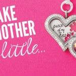 Origami Owl is a leading custom jewelry company known for telling stories through our signature Living Lockets, personalized charms, and other products. Origami Owl Canada, Locket Bracelet, Origami Owl Jewelry, Personalized Charms, Heart Locket, Jewelry Companies, Love Notes, Charm Jewelry, Custom Jewelry