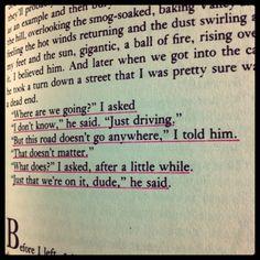 Bret Easton Ellis Less Than Zero World Quotes Words More Than