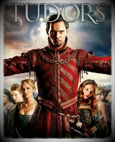 Tudors.net domain name