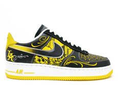purchase cheap 11426 848aa Air force 1 low sup tz laf
