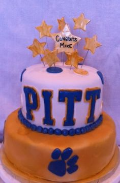 Panthers University Of Pittsburgh And Paper On Pinterest