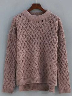 rose sweater Latest Fashion Trends WORLD REFUGEE DAY - 20 JUNE PHOTO GALLERY  | HAVELOCKPRIMARYSCHOOL.COM  #EDUCRATSWEB 2020-06-19 havelockprimaryschool.com https://havelockprimaryschool.com/wp-content/uploads/2018/05/world-refugee-day.jpg
