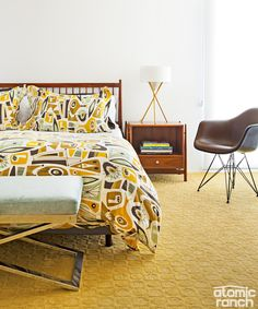 Whether you're in the market for a new duvet, some funky towels or a tablecloth…