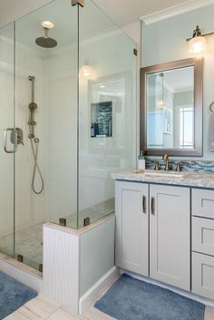 Remodel By Treeium Contact Us For A Free Estimate At Or - Free estimate bathroom remodel