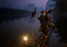 Tässä ovat vuoden upeimmat valokuvat! World Photography Awardsin voittajat.
