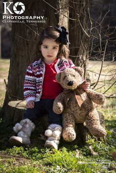 Children's Photography | Children's Portraits | Clarksville, TN | Nashville, TN | Photographer Karen Orozco Clarksville Tennessee, Nashville Tennessee, Center Of Excellence, Professional Portrait, Karen, Boudoir Photography, Creative Art, Special Events, Maternity