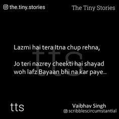 Poetry Quotes, Hindi Quotes, Quotations, Qoutes, Favorite Quotes, Best Quotes, Love Quotes, Thoughts In Hindi, Deep Thoughts