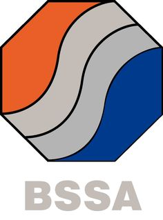 Ancon is a member of the BSSA