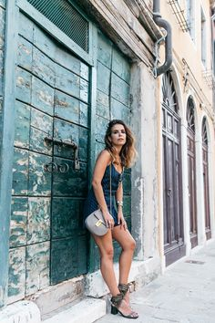 Venezia-Collage_On_The_Road-Striped_Jumpsuit-Isabel_Marant_Sandals-Chloe_Bag-Outfit-Street_Style-90